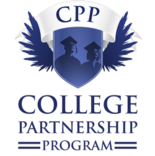 College Partnership Program